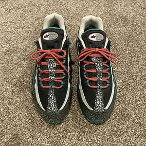 Nike Air Max 95 for Sale in Salinas, CA