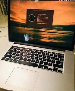 MacBook Pro for Sale in Washington,  DC