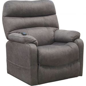 Like New Catnapper Sofa Chair - Reclines and Stands Up Nearly Vertical - Price Reduced for Sale in UPPR CHICHSTR, PA
