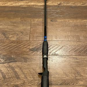 NW Rods Twitch Rod 7' for Sale in Battle Ground, WA
