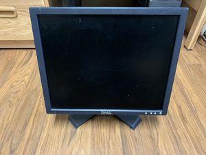 Dell Monitor for Sale in Colorado Springs, CO