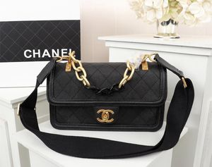Chanel boy bag for Sale in San Jose, CA