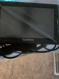 GPS Garmin for Sale in Meherrin,  VA