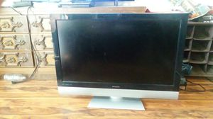 Polaroid 40 inch flat screen tv for Sale in Ephrata, WA