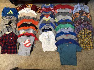 Boys clothes size 5t for Sale in Alexandria, VA