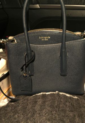 Kate spade brand new for Sale in Orange, CT