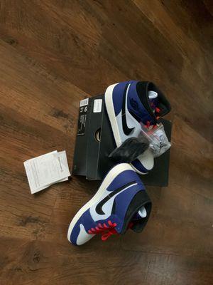 Jordan 1 Size 10 for Sale in Stockton, CA