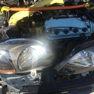 Estan En perfecta Condición Son Para Honda Civic 98 97 96 for Sale in Visalia, CA