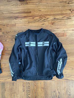 Motorcycle Jacket for Sale in Alexandria, VA