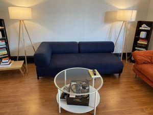 Tripod Floor Lamp (1 of 2) for Sale in San Jose, CA