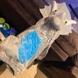 Dinosaur costume for Sale in Philadelphia, PA