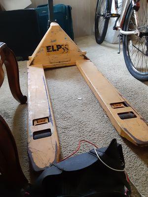ELP55 for Sale in Belleair, FL