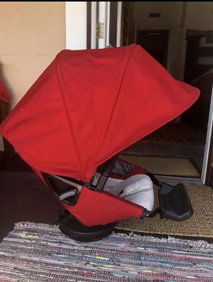 Orbit Baby G3 stroller seat for Sale in Marina del Rey, CA