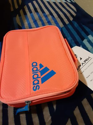 Adidas lunch bag for Sale in Los Angeles, CA