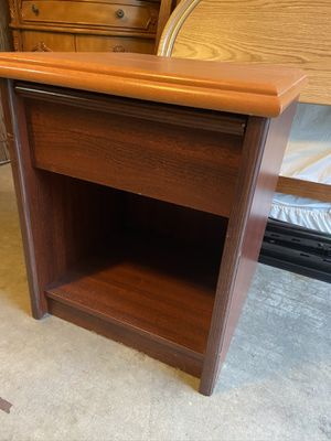 Nightstands for Sale in Renton, WA