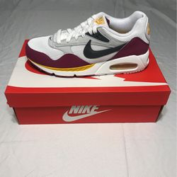 Nike Women's Air Max Correlate for Sale in Lincoln Park,  MI