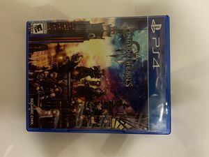 Kingdom Hearts 3 Game for Sale in Pomona, CA
