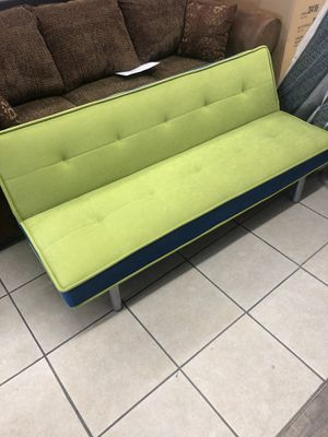 Kids futon for Sale in Stockton, CA