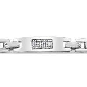 Mens bracelet for Sale in Fresno, CA