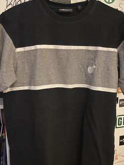 The Hundreds Tee M for Sale in Ontario,  CA