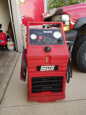 Sun Brand. Fuel Injection cleaner for Sale in Owatonna, MN