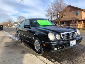 Mercedes Benz for Sale in Toppenish, WA
