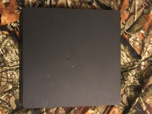 PS4 slim for Sale in Garland, TX