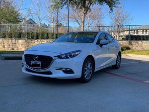 MAZDA3 SPORT for Sale in Dallas, TX