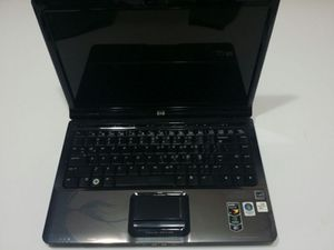 Toshiba laptop for sale very good condition preowned for Sale in Irving, TX