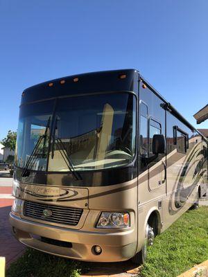 Motorhome for Sale in Miami, FL