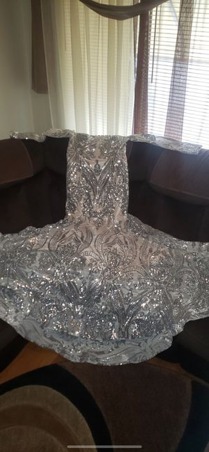 Prom dress for Sale in Jennings, MO