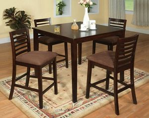 Kitchen table and chairs for Sale in Corona, CA