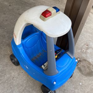 Free Little Tikes Ca for Sale in City of Industry, CA