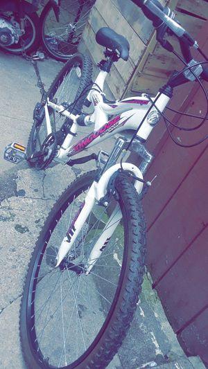 Bikes, new for Sale in Boston, MA