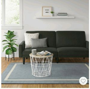 5x7 Frame Border Rug for Sale in South Gate, CA