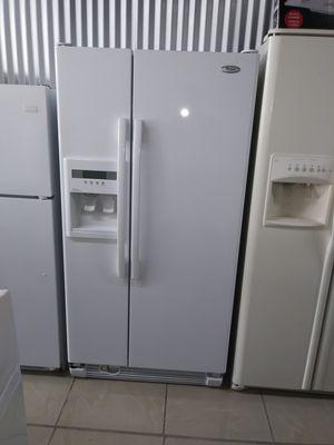 Appliances for Sale in Hialeah, FL