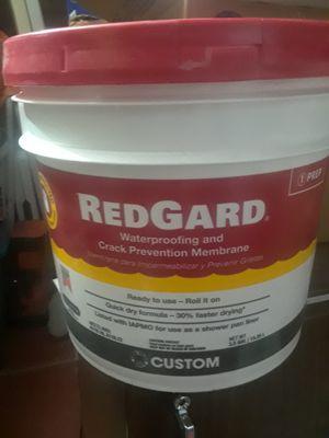 Red Gard for Sale in Phoenix, AZ