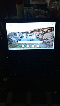 Acer aspire one for Sale in Gladys,  VA