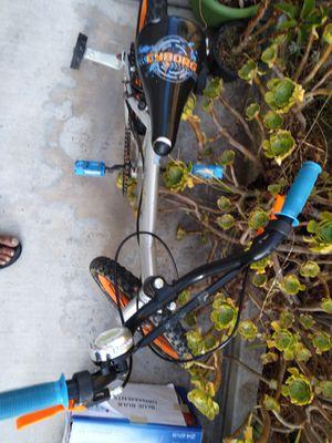 Huffy kids bike for Sale in HUNTINGTN BCH, CA