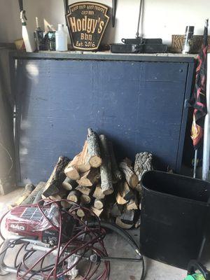 Ramp Door for Sale in Middletown, CT