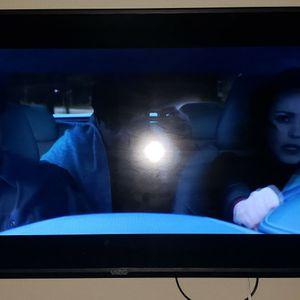 40 Inch Vizio HD 1080p for Sale in Colorado Springs, CO