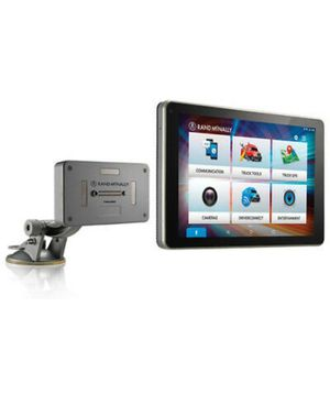 Rand McNally GPS Tablet for Sale in Fort Lauderdale, FL