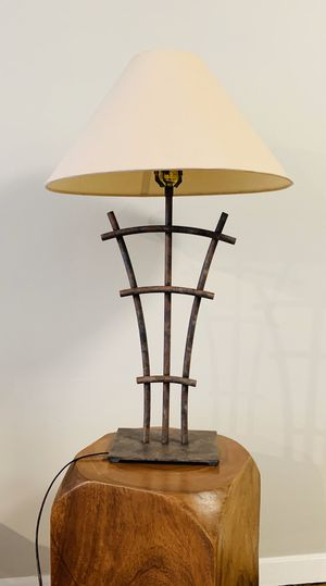 """28"""" Table Lamp for Sale in Washington, DC"""