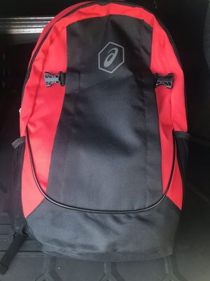 ASICS Backpack for Sale in Garden Grove, CA