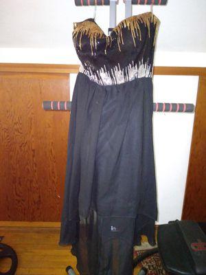 New dress for Sale in Rialto, CA