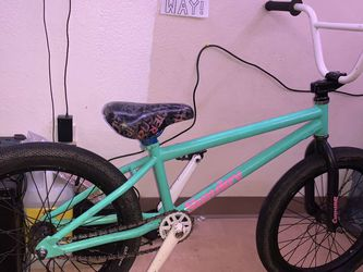 Sunday Bmx Frame for Sale in Damascus,  OR