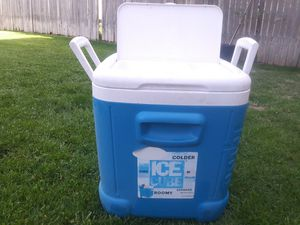 Cooler for Sale in West Valley City, UT