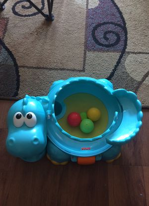 Fisher Price baby toy for Sale in Austin, TX