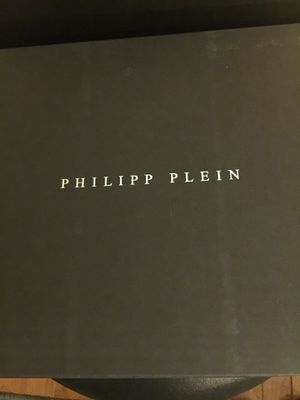 Billionaire Phillip Plein sunglasses for Sale in Boston, MA