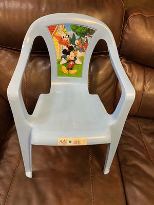 Toddler chair for Sale in Dublin, CA